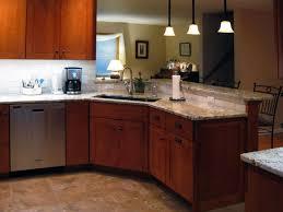 corner kitchen sink design ideas wonderful corner kitchen sink 5 corner kitchen sink design ideas