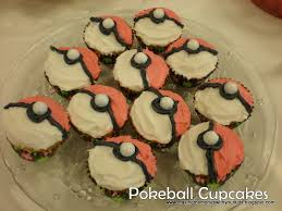 the pokemon birthday party has arrived making memories with your