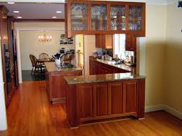 Woodworking Kitchen Cabinets Fine Woodworking Kitchen Cabinets Kitchen