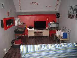chambre des notaires 62 vente achat appartement omer appartement notaire à