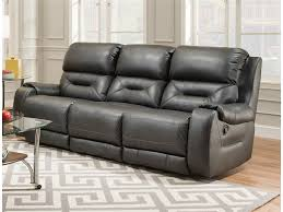 southern motion reclining sofa southern motion urban triple reclining sofa 045710 family room in
