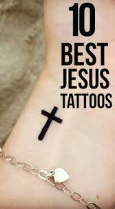 quick attempt with copics jesus jesuschrist christ
