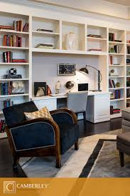 Big White Desk by Best 20 Bookshelf Desk Ideas On Pinterest Desks For Small