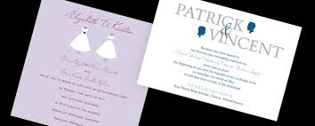 same wedding invitations same wedding invitations by invitationconsultants
