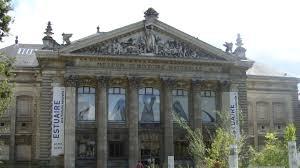 square louis bureau nantes musée d histoire naturelle nantes the atlantic coast