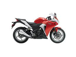 honda cbr 2011 honda cbr in iowa for sale used motorcycles on buysellsearch