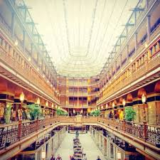 Arcade Apartments Make The Most by The Arcade Cleveland 58 Photos U0026 27 Reviews Shopping Centers