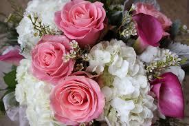 newport florist florist in newport coast ca corona mar florist flower delivery
