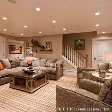 Average Cost Of A Basement Remodel by 320 Best Basements Images On Pinterest Home Basement Ideas And