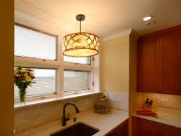How To Install Kitchen Cabinets Yourself Ready To Assemble Kitchen Cabinets Hgtv Pictures U0026 Ideas Hgtv