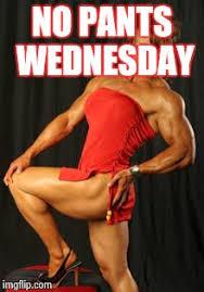 Muscle Woman Meme - woman muscle warren rodwell latest memes imgflip