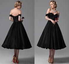 graduation gowns for sale classical black dress shoulder 2016 graduation dresses for