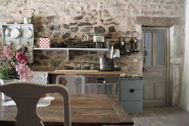mod e cuisine ancienne impressionnant objet deco cuisine ancienne idées de design maison