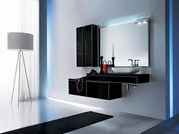 Modern Bathrooms Vanities Unique Elegant Contemporary Bath Vanities U2014 Contemporary