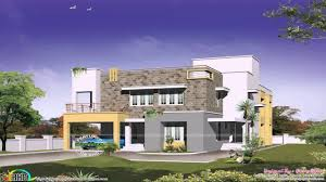house design for 500 sq ft youtube