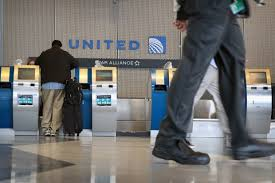 United Airlines Baggage United Airlines Is Right To Enforce