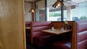 Coldwater Garden Family Restaurant The 10 Best Restaurants Near Hawthorn Suites By Wyndham Fort Wayne