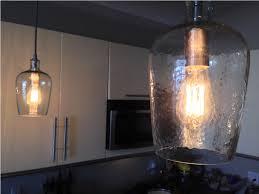 Edison Pendant Light Edison Pendant Lights With Copper U2013 Home Decoration Ideas