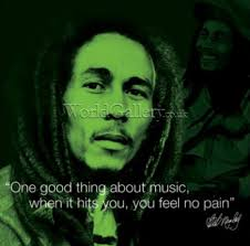 quote about music guitar love quotes bob marley songs love quotes bob marley song quotesgram