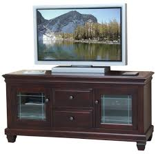 Stereo Cabinet Glass Door Furniture Give Your Media Entertainment A Stylish And Sturdy Home