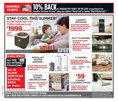 canadian tire on flyer march 28 to april 3