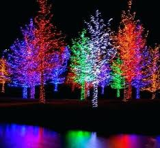 projection lights outdoor projection lights credit image outdoor light outdoor