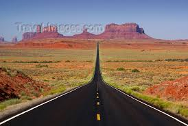 Utah travel reservation images Monument valley ts bii 39 ndzisgaii utah usa monument pass jpg
