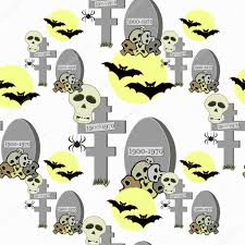 halloween bat repeating background iconswebsite com icons website search over 6 500 000 icons icon