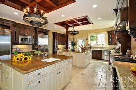exterior stunning kitchen decoration and outdoor room addition