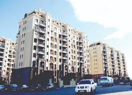 hotels preference hualing tbilisi hotelroomsearch net