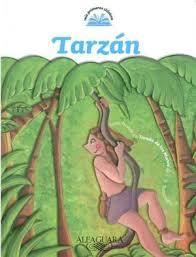 9780486403595 tarzan coloring book dover classic stories