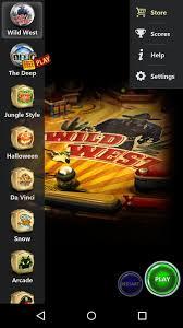 pinball fantasy hd u2013 games for android u2013 free download pinball