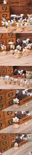 tin the beatles home furnishing articles iron handicraft desk