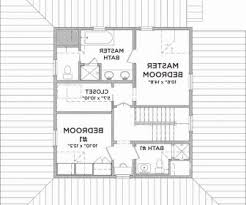 awesome architect home plans 3 free house floor plan low cost house designs and floor plans tag architectural design home
