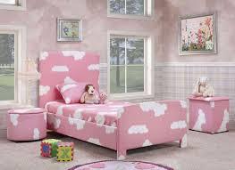 Ikea Room Designer Creative Ikea Bedroom For Kids Atzine Com