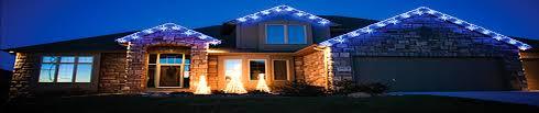light installation prices txchristmas