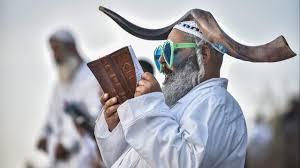 how much is a shofar hearing shofar