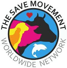 save movement