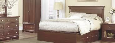 Sauder Armoires Sauder Bedroom Furniture Bedroom Sets Headboards Armoires