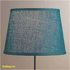 Creative Lamp Shades with Table Lamps Design Luxury Cheap Table Lamp Shad