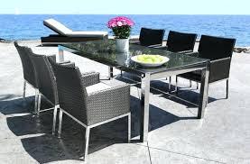 Outdoor Commercial Patio Furniture Outdoor Commercial Furniture Modern Concept Outdoor Commercial