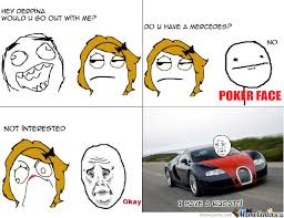 Bugatti Meme - i have a bugatti by 1whatever meme center