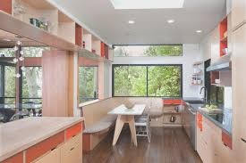 best kitchen kaboodle furniture decorating ideas simple at