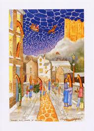 ingrid sylvestre greeting cards giraffe cards