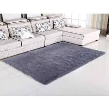 Esszimmer Teppich Teppich Grün Esszimmer Artownit For