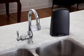 Kitchen Sink Water Filter - Kitchen sink water filter