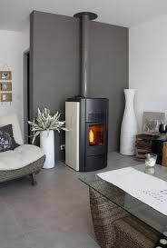 system chimneys high quality designer system chimneys architonic