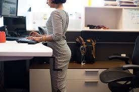 Standing Desk Health Benefits That Standing Desk Might Not Be The Magical Solution Shots