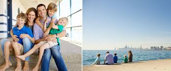 photographer chicago tiia norsym photography is chicago area s best family photographer