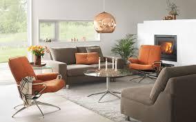 Great Furniture Modern Plummers Furniture Modern Living Room San - Modern living room furniture san francisco